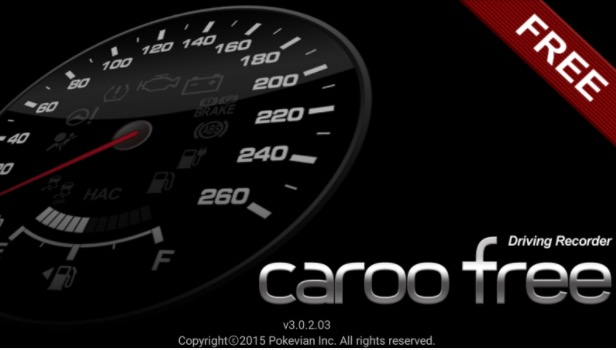 カルー(CaroO)