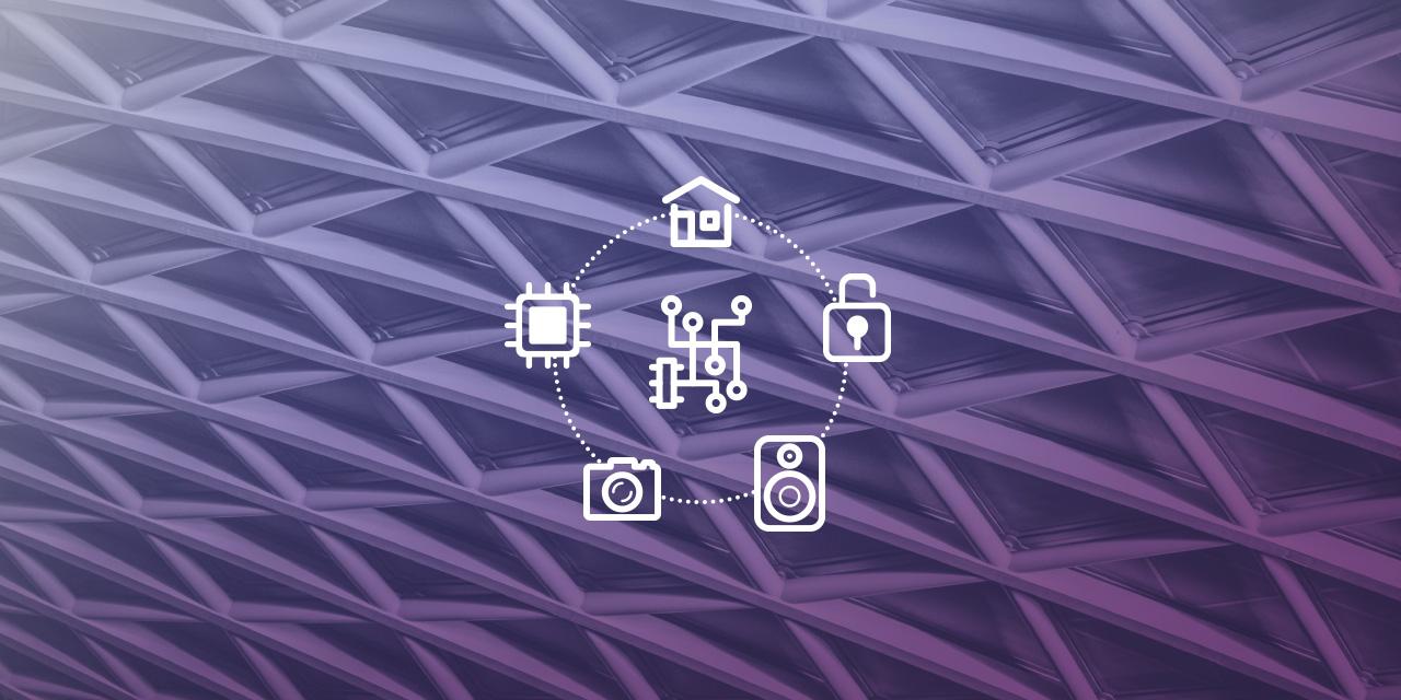 【解説】IoTとは何?「モノのインターネット」の仕組みと新たな価値