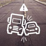 バス・トラック運転手など長距離ドライバーの現状と課題 — 雇用状況・事故・眠気対策など