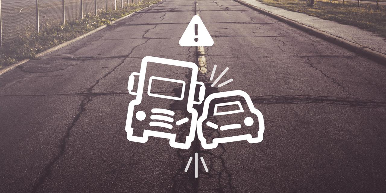 バス・トラック運転手など長距離ドライバーの現状と課題 — 雇用状況・…
