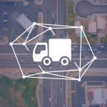 トラック配達の「配送ルート最適化」。実現するのは本当に不可能?