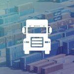 日本のトラックドライバーを支えるために。進化する「運行管理サービス」