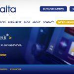 【車載ソフトウェアと地図の未来】ゼンリンがAbaltaを買収した狙いとは