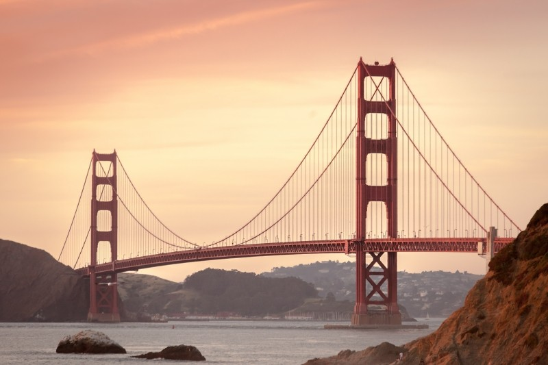 golden-gate-bridge-at-sunset-1