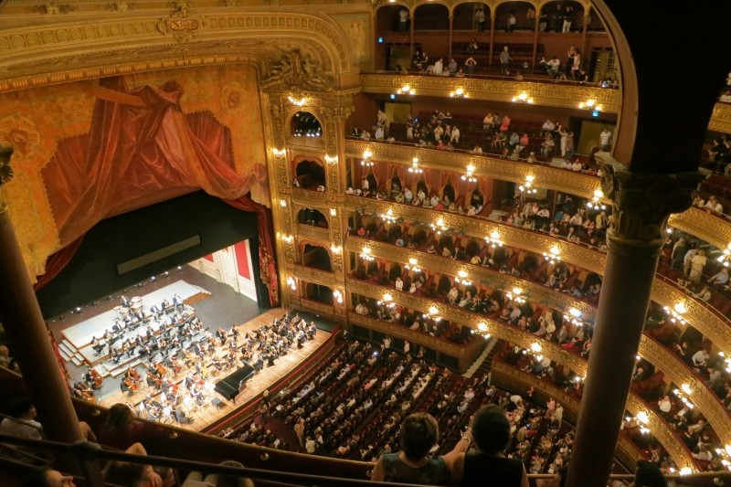 opera-orchestra-music-concert-classical-musical