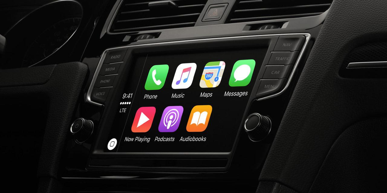 自動運転化が進むと「車内エンターテイメント」も進化する!?