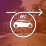 電気自動車のサブスクリプションサービス、どう加速していく?