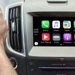 次世代自動車のカギ!車とすべてのモノを繋ぐ「V2X」とは