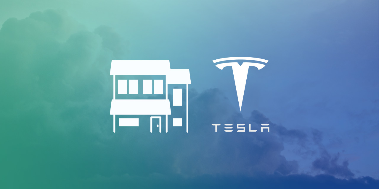 テスラの発電する屋根など、今注目されるHEMSとは?
