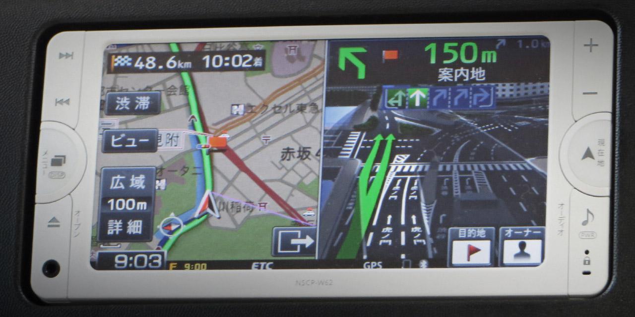 欧米とは違う?日本製コネクテッドカーのカラパゴス化