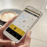 インドのUber「Ola」の車載インフォテインメントアプリ「Ola Play」とは