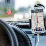 スマホをドライブレコーダーに!おすすめアプリ7選と使い方紹介