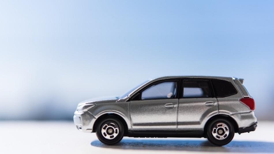 社用車や商用車に最適!法人向けカーリースサービス11選