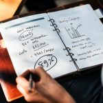 デジタコ導入で本当に業務の効率化は見込めるの?