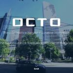 テレマティクス保険の先駆け「OctoTelematics」とは