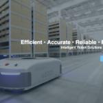 倉庫のIT化は物流業界をどう変えていくのか