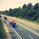 東南アジアで注目を集める車両管理サービス