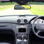 【初心者向け】ドライブレコーダーの取り付け方法