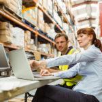 今こそ見直すべき物流業界の「働き方改革」