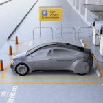 車の「所有から利用へ」が加速?トヨタがカーシェア事業用アプリの実証実験