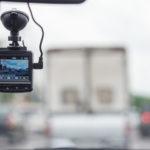 Wi-Fi対応、スマホと連携できるドライブレコーダー9選