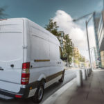 年末繁忙期を迎える運送業界 — サステナブルな事業体制へ