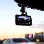営業車にドライブレコーダーを取り付けるメリットとは――最新事例とともに解説