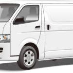 7つの用途で選ぶ、社用車・営業車のおすすめ車種14選