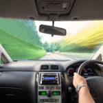 車両動態管理ツールが変える「運転の質」とは