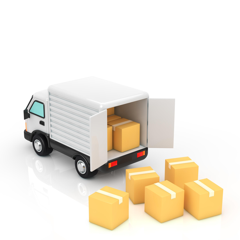 運送業界の現状と課題解決への糸口