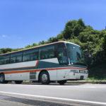 高速バスや路線バスにも動態管理が必要?