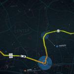 【業種別】GPS搭載の動態管理システム活用事例