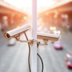 拡がる顔認証・顔認識 — 中国が進める監視社会の現状