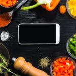 食品業界の現状と課題 — IoTは救世主になるか