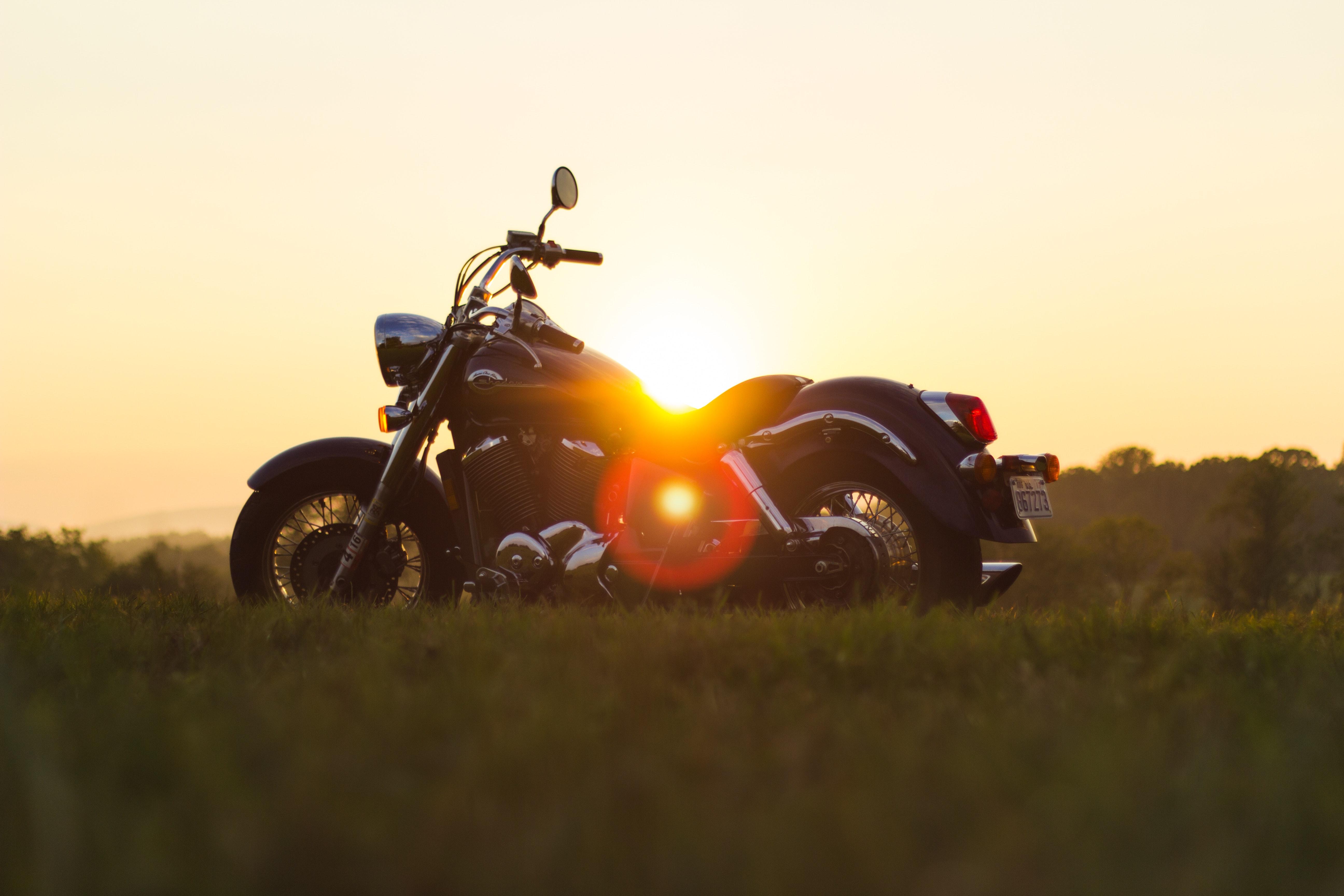 バイクが売れないのはなぜ? 今後の二輪市場はどうなるのか
