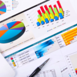 「事業をグロースさせるデータ分析とは」スマートドライブ × BCGデジタルベンチャーズ