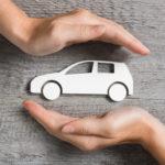 自動車メーカーがカーシェアサービスに注目する理由とは? 〜トヨタと Getaround の提携から考える〜