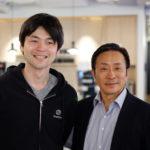 [PR]クラウド車両管理システム SmartDrive Fleetの活用事例 — 日本住宅サービス様