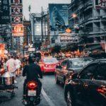 ASEAN地域へのEコマース展開、最重要課題は「物流」にあり!?