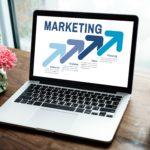 移動データがマーケティングに役立つ?最新マーケティング事情