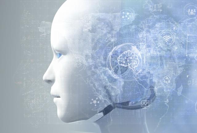 AIによる自動運転時代に向けてーー対応が迫られる法整備