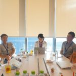 STARTUP THAILAND参加企業4社の対談 タイ市場の可能性 - 前編