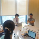 STARTUP THAILAND参加企業4社の対談 タイ市場の可能性 - 後編