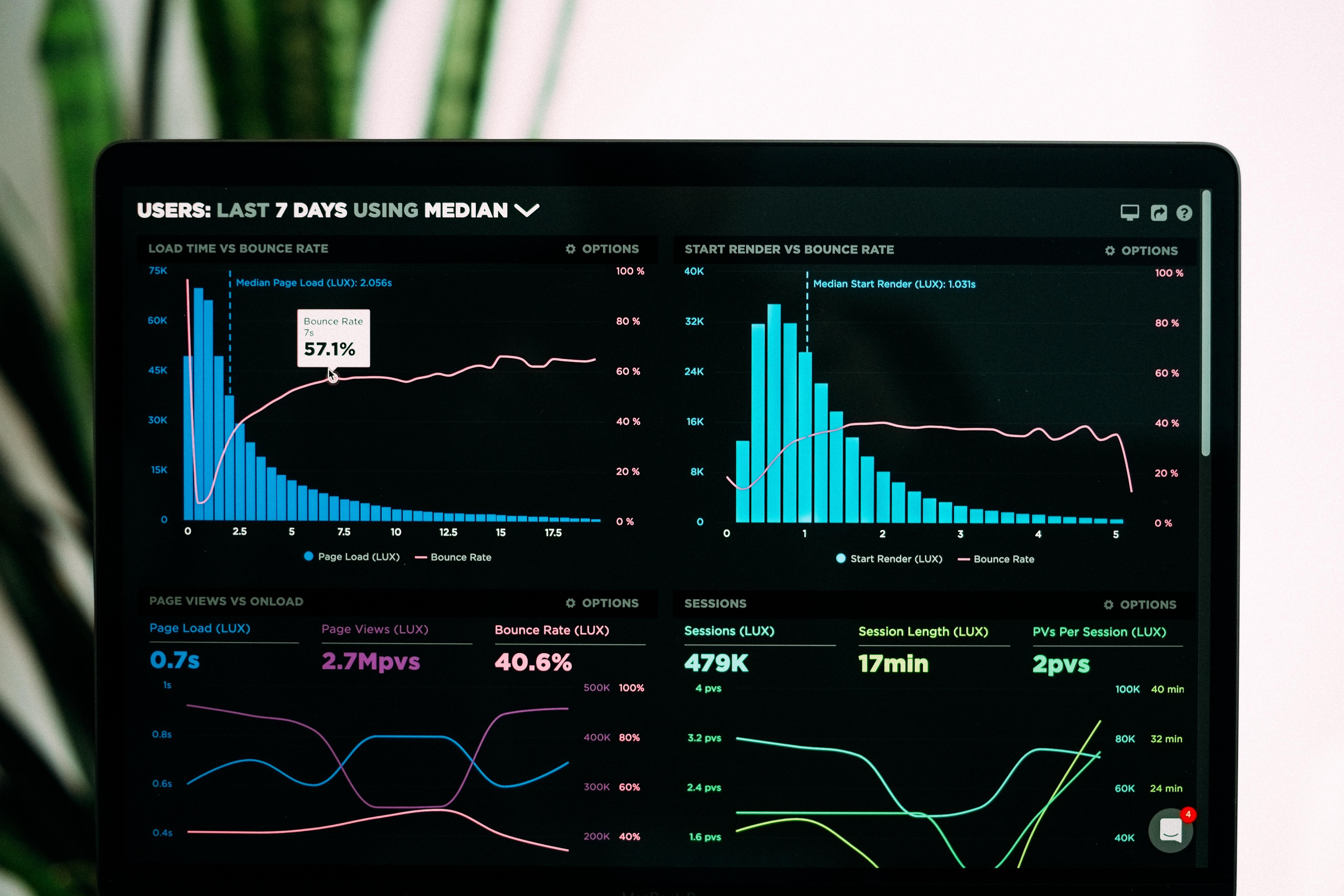 データドリブン・コミュニケーションセミナー2020