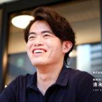 社会問題を上空で解決する—福岡発ドローンスタートアップの挑戦 (前編)