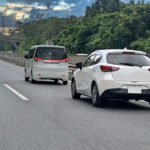 【2019年度】ドライブレコーダーが捉えた危険運転やあおり運転事件簿