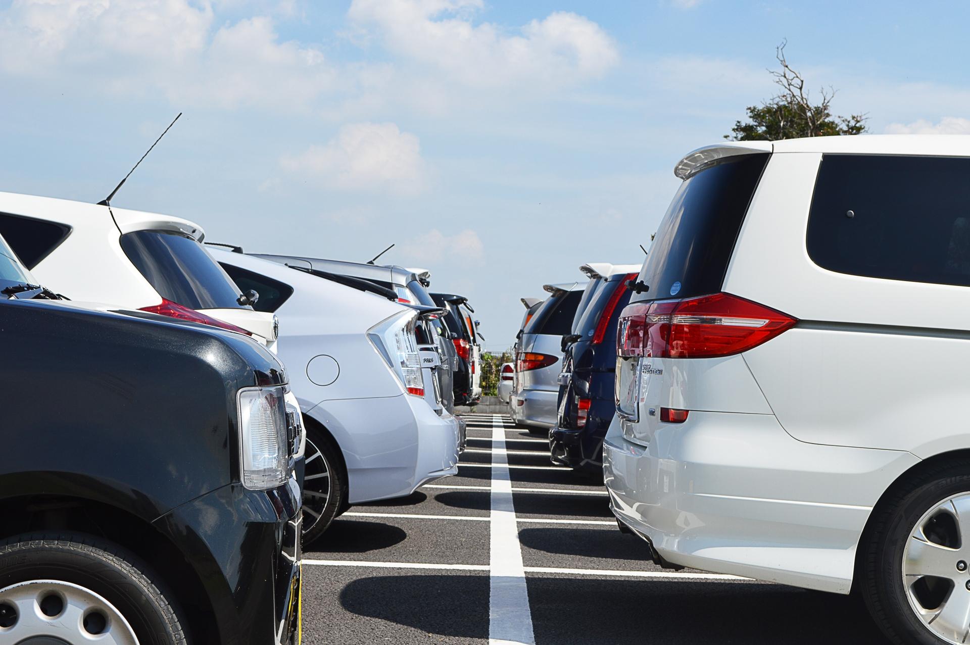 働き方改革を進めるため必要なこと【後編】働き方改革を車両管理システムで簡単に進める方法