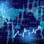 景気悪化時に企業存続のため、実施すべき対策とは?