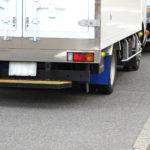 主にトラックに搭載されている「デジタコ」や「アナタコ」って一体何?
