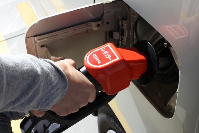 経費削減の特効薬!社用車の燃費改善ポイント